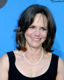 Sally Field. ABC Television Group TCA Party Kids Space Museum Pasadena, CA July 19, 2006 Royalty Free Stock Images