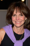 Sally Field Stock Images