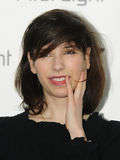 Sally Hawkins Royalty Free Stock Photography