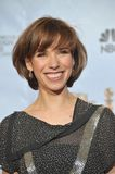 Sally Hawkins Stock Photos