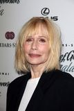 Sally Kellerman Royalty Free Stock Photo