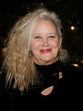 Sally Kirkland photos libres de droits