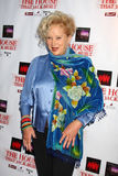 Sally Kirkland Stock Images