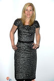 Sally Phillips Royalty Free Stock Image
