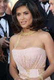 Salma Hayek Royalty Free Stock Photos