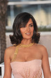 Salma Hayek Royalty Free Stock Images