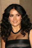 Salma Hayek Royalty Free Stock Image