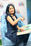 Salma Hayek Royalty Free Stock Photos