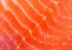 Salmon background Royalty Free Stock Photo