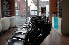 salon de cheveu