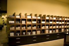 Free Salon Interiors Royalty Free Stock Photography - 30935987