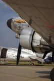 Salone aerospaziale internazionale di MAKS Fotografie Stock