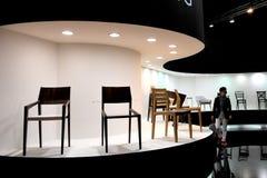 Salone-del Mobile 2014 Lizenzfreie Stockfotos