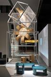 Salone-del Mobile 2014 Lizenzfreie Stockbilder