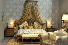 Salone Del Wisząca ozdoba 2014 Obrazy Royalty Free