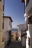 Salonique Photo libre de droits