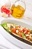 Salsa Stock Photography