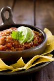 Salsa Stock Images