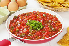 Salsa Ranchers stock photos