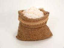 Salt Royalty Free Stock Images