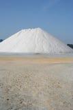 Salt Royalty Free Stock Image