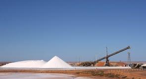 Salt Stock Images