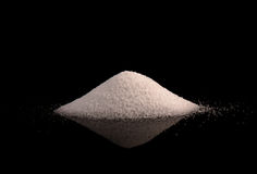 salt royaltyfria foton