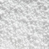 Salt Royalty Free Stock Image