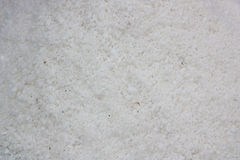 Salt for the background Stock Photo