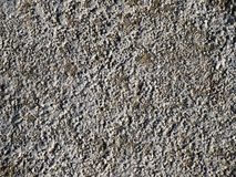 Salt Crystalline hav arkivfoto