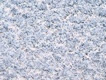 Salt crystals. Royalty Free Stock Image