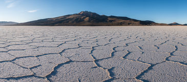 Free Salt Flats Stock Photo - 95312270