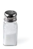 salt källare Royaltyfri Fotografi