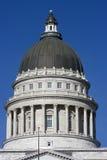 Salt Lake City, Utah Stock Images