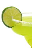Salt & Lime Stock Images