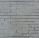 Salt and Pepper Pavers stock image