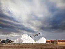 Salt Stock Photos