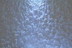 Salt Texture Royalty Free Stock Image