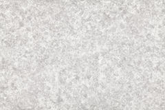 Salt texture Royalty Free Stock Photography