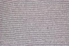 Saltatore di lana Fotografia Stock Libera da Diritti