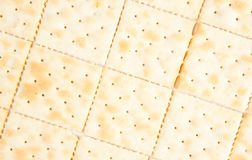 Saltines Stock Images