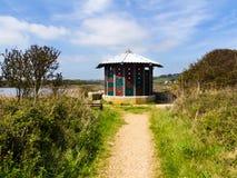 Weymouth Dorset England Royalty Free Stock Image