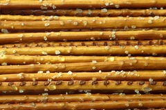 Saltsticks Royalty Free Stock Images