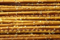 Free Saltsticks Royalty Free Stock Images - 10391239