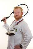 Salud y aptitud Foto de archivo