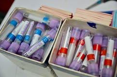 Salud y médico Fotografía de archivo