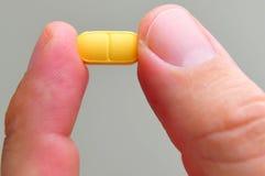 Salud y medicina Foto de archivo libre de regalías