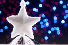 Saludos Imagen de archivo libre de regalías