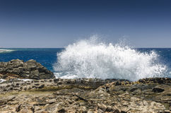 Saluez le sel de produit Méthodes traditionnelles de production de sel de mer image libre de droits