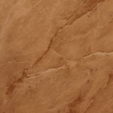 Salut texture de marbre de résolution. Photo stock